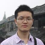 Jian Xu (2)