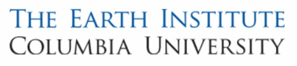 McNeill elected to the Earth Institute Faculty