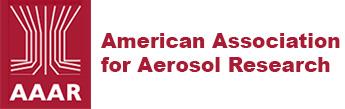 McNeill Group @ #AAAR2021